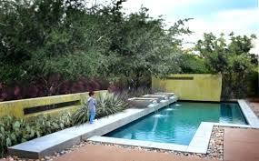 free form pool designs free form pool design swimming pools designs swimming pool design