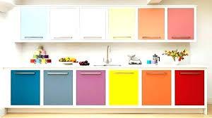 but meubles de cuisine meuble cuisine but but meubles de cuisine meuble bas