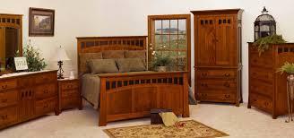 Real Wood Bedroom Set Solid Wood Bedroom Furniture Sets Mission Bedroom Set King Amish