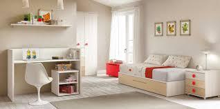 chambre bebe garcon design chambre garcon design 28 images chambre enfant chambre complete