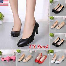wedding shoes jeweled heels bridal shoes ebay