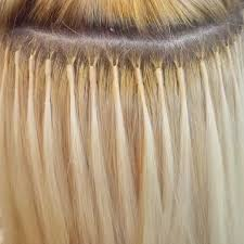 how much are hair extensions what types of hair extensions are available at salons quora