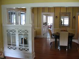 french doors dining room house 59palms the dining room has french doors with beveled glass