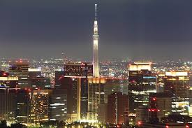 bureau cassiop馥 住在日本關東 三小a的隨手拍寫 痞客邦