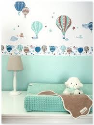 jungen babyzimmer beige babyzimmer beige rosa optimale bordüren für babyzimmer am besten