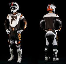 fox motocross gear 2013 fox motocross gear riding bike