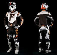 motocross full gear 2013 fox motocross gear riding bike