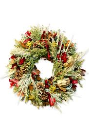 thanksgiving wreaths to make 39 diy fall wreaths ideas for autumn wreath crafts