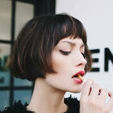 best brush for bob haircut 45 best sexy short cuts images on pinterest pixie haircuts