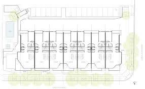 town house floor plan luxury townhouse floor plans eldorado on 1st