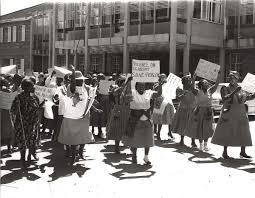 national women u0027s day wikipedia