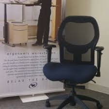 Relax The Back Lift Chair Relax The Back 21 Photos 24 Reviews Office Equipment 1501