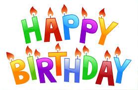 margarita birthday zeeshan happy birthday wish song youtube