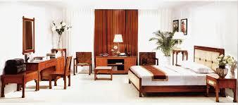 Hotel Bedroom Furniture Hotel  Restaurant Furniture - Hotel bedroom furniture