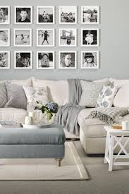Lifestyle Home Decor How To Set Up The Perfect Gallery Wall