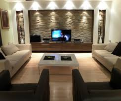 decorate your living room online home design kazaz