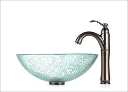 vessel sink faucets brushed nickel lovely vessel faucet brushed nickel brushed nickel square bathroom
