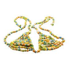 Edible Candy Jewelry Edible Candy Bra