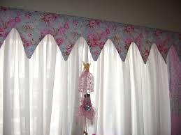 cenefas de tela para cortinas telas para hacer cortinas infantiles cortinas