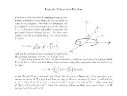 advanced physics archive october 31 2016 chegg com