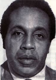 Nicky Barnes Guy Fisher Bumpy Johnson October 31 1905 U2013 July 7 1968 Was An African