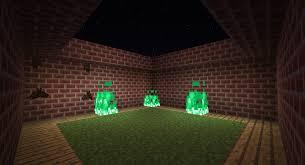 floocraft wiki main floocraft wiki building a fireplace