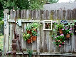 outdoor decorations 15 easy rustic outdoor decor ideas for you instaloverz rustic