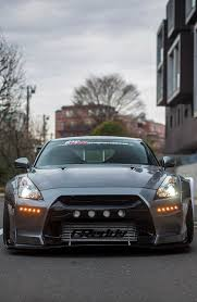 nissan gtr tanner fox 3364 best voiture luxe images on pinterest car cars and nissan
