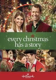 every christmas has a story hdx vudu u2013 happy watching