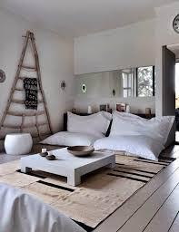 sofa alternatives living room sofa alternatives furnish burnish