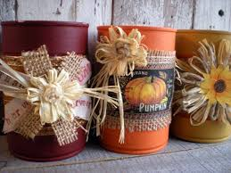 best 25 autumn crafts for adults ideas on fall crafts