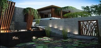 residential architecture design architecture portfolio architecturestudio bali