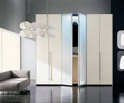 Modern Wardrobe Furniture by Several Things To Keep In Mind When Choosing The Perfect Modern