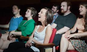instant theatre in vancouver bc groupon