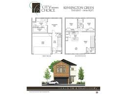 kensington square floor plan 1020 green kensington houston tx 77008 har com