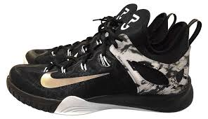 Nike Light Top 10 Lightest Basketball Shoes Ebay