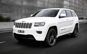 jeep srt8 6 4 2018 jeep grand srt8 price 20182019 best suv within 2018