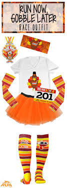 31 best turkey trot images on running gear turkey and