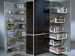 armoire rangement cuisine photo le guide de la cuisine dissimulé