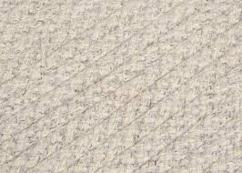 Cream And Grey Rug Colonial Mills Natural Wool Houndstooth Braided Cream Area Rug