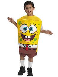 Spongebob Squarepants Halloween Costumes Crazy Costumes La Casa Los Trucos 305 858 5029 Miami