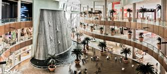 dubai mall floor plan the four best shopping malls in dubai wakanow blog
