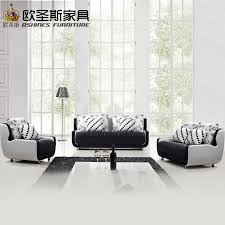 Small Contemporary Sofa by Online Get Cheap Modern Sofa Set Design Aliexpress Com Alibaba