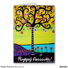 Shop Invitation Card Creative Passover Invitation Card Designs Emuroom