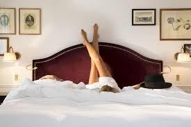 la chambre la chambre du marais ปาร ส ฝร งเศส booking com
