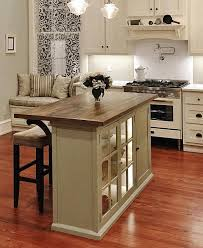 island designs for small kitchens white wall paint color pull out