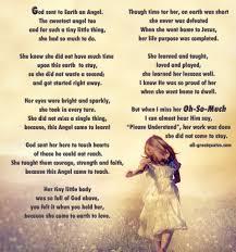 Poems Of Comfort For Loss Condolences Poems Google Search God Pinterest Condolences