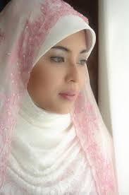 site mariage musulman rencontre musulmane ukraine site rencontre jura suisse