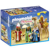 cuisine playmobil 5329 kitchen 5329 from playmobil wwsm