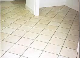 Floor Tile Repair 16 Repair Ceramic Floor Tile Smith Tile Ceramic Tile